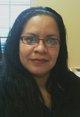 Linda Hernandez Demars