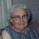 Agnes G <I>Sands</I> Besselman