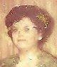 """Marjorie L. """"Marge"""" <I>Forbes</I> Johnston"""