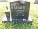 """Lawrence """"Junior"""" Bennett Jr."""