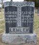 Samuel Sherman Lemley Jr.