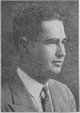 James Howard Childress