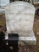 Humphrey B. Sherman
