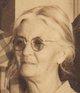 Maude Viola <I>Keck</I> Bradley