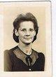 Profile photo:  Bertha Mabel <I>Murray</I> Albright