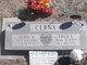 Alma Ann <I>Barth</I> Cerny