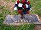 Sarah Louise <I>Tanner</I> Jarrard