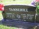 Profile photo:  Earl Bryant Tannehill