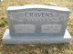 Cecil Burr Cravens