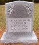 Eliza Mildred Arnold