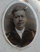 Juan S. Beltran