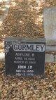 Profile photo:  Adeline B. Gormley