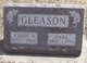 Carl Gleason
