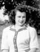 Profile photo:  Bernice Rosetta <I>Watters</I> Atwell