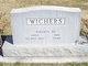 Profile photo:  Joyce Ann <I>Bos</I> Wichers
