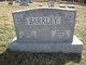 Anna Kathryn <I>Blough</I> Barkley