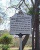 Benson Cemetery