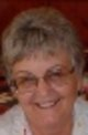 Donna Christensen Molgard