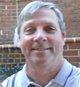 Eric Canupp