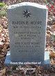 Hardin H. Moore