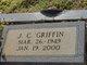 J C Griffin