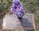 Profile photo:  Hazel Irene <I>Biles</I> Kelley