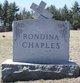 George Richmond Chaples