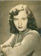"Elizabeth Jane ""Libby"" <I>Doty</I> Hadam"