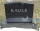 Daniel David Kadle
