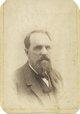 Charles Benjamin Westover