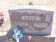 Profile photo:  Donna Maureen <I>Smith</I> Luce