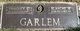 Blanche Mary <I>Morders</I> Garlem