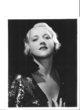 Mildred Alma Betts