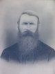William J. Hawkins