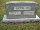 Nola Belle <I>Hawkins</I> Hawkins
