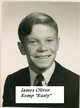 "James Oliver ""Rusty"" Kemp"