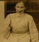 Julia M. Hild