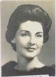 Patricia Dorothy <I>St. Louis</I> Compton