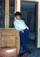 Janet Lee <I>Johnson</I> Stamey