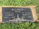 Clement Allred