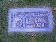 Profile photo:  Stonewall Jackson Ackerly