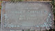 Thomas Edward Cornell, Jr