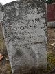 John Earl Dionne