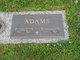 Glen Albert Adams