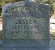 Jesse P. Outland