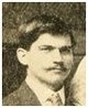 Joseph Manolovich