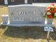 Profile photo:  Betty <I>Staton</I> Atkins