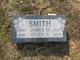 James Morris Smith