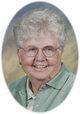 Dorothy Pearl <I>Ross</I> Traaen Clarke