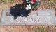George R. C. Brooks, Sr